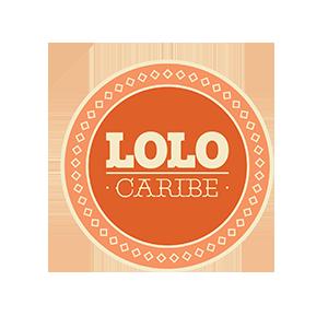 LOLO CARIBE