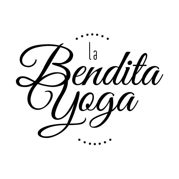 La Bendita Yoga